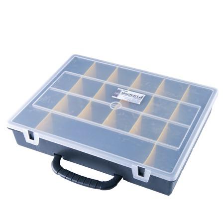Купить Органайзер для инструментов Archimedes 94222