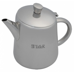 Купить Чайник заварочный TalleR Apчep