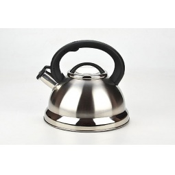 Купить Чайник со свистком Mayer&Boch MB-21635