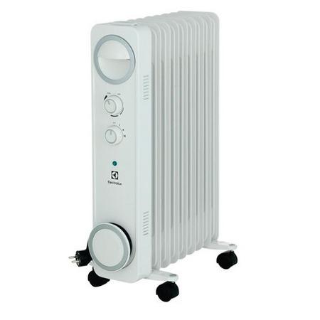 Купить Радиатор масляный Electrolux EOH/M-6209