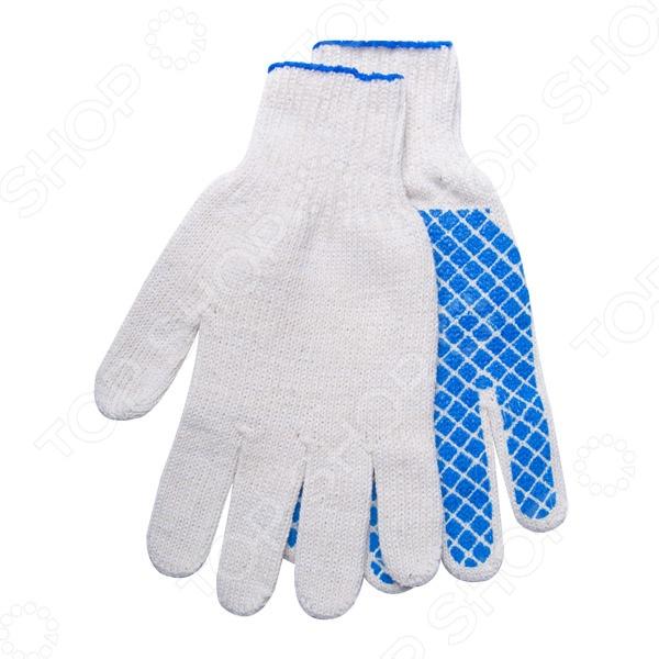 Перчатки рабочие Archimedes Lite перчатки рабочие archimedes norma