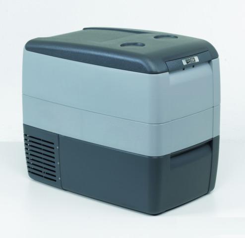 Автохолодильник WAECO CDF-46 автохолодильник waeco coolfreeze cdf 46