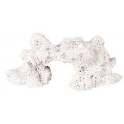 Купить Камень для аквариума DEZZIE «Врата»