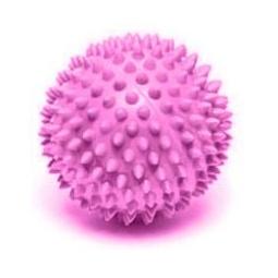 Купить Мяч массажный Larsen SMB-07-01
