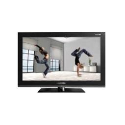 фото Телевизор Hyundai H-LED22V6