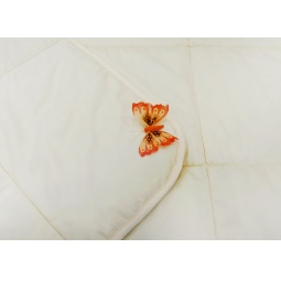 фото Одеяло TAC Dream. Размерность: 2-спальное. Размер: 195х215 см