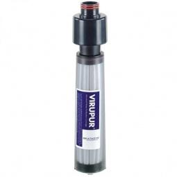 Купить Картридж для фильтра Katadyn ViruPur Bottle