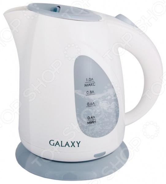 Чайник GL 0213