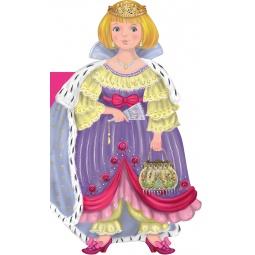 Купить Прекрасная принцесса