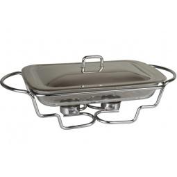 фото Форма для горячих блюд Rosenberg 4419