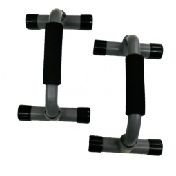 Купить Упоры для отжиманий Lite Weights RJ0401A