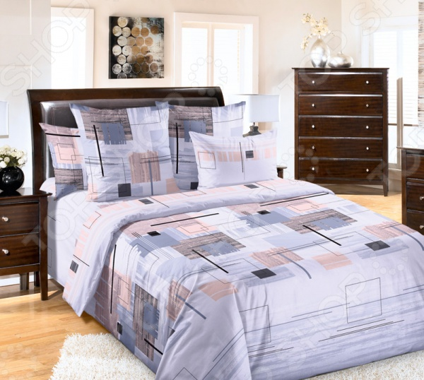 Комплект постельного белья Королевское Искушение «Европа» 1707987 europa европа фотографии жорди бернадо