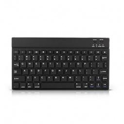 фото Клавиатура bluetooth универсальная Onext BK100