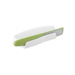 фото Точилка для керамических ножей Tescoma Vitamino