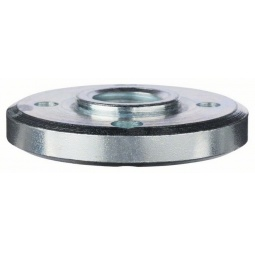 Купить Гайка зажимная Bosch 1603340040