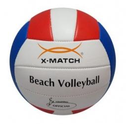 фото Мяч волейбольный X-MATCH 635075
