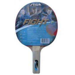Купить Ракетка для настольного тенниса Stiga Fight