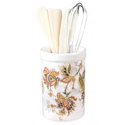 Купить Набор кухонных принадлежностей Коралл «Марокканский цветок»
