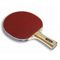 Купить Ракетка для настольного тенниса ATEMI Pro 4000 CV