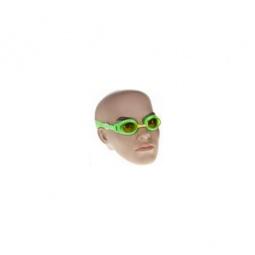 Купить Очки для плавания детские ATEMI S101