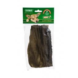 фото Лакомство для собак TiTBiT 9052 «Желудок бараний»