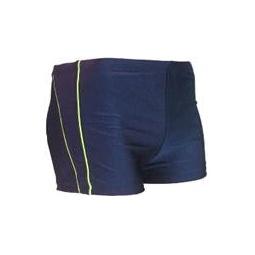 Купить Плавки-шорты детские ATEMI ВВ 6 2