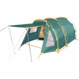 фото Палатка Tramp Octave 3