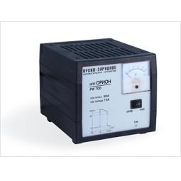 Купить Устройство пуско-зарядное ОРИОН PW-700
