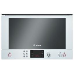 Купить Микроволновая печь встраиваемая Bosch HMT85ML23