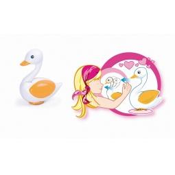 Купить Кукла Famosa «Nancy-волшебный поцелуй»
