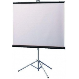 Купить Экран проекционный DRAPER Consul AV