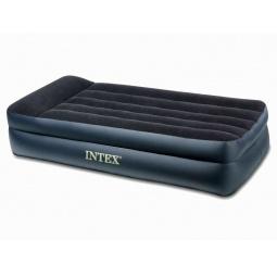 Купить Матрас-кровать надувной Intex 66706