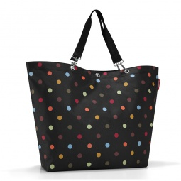 фото Сумка Reisenthel Shopper Dots
