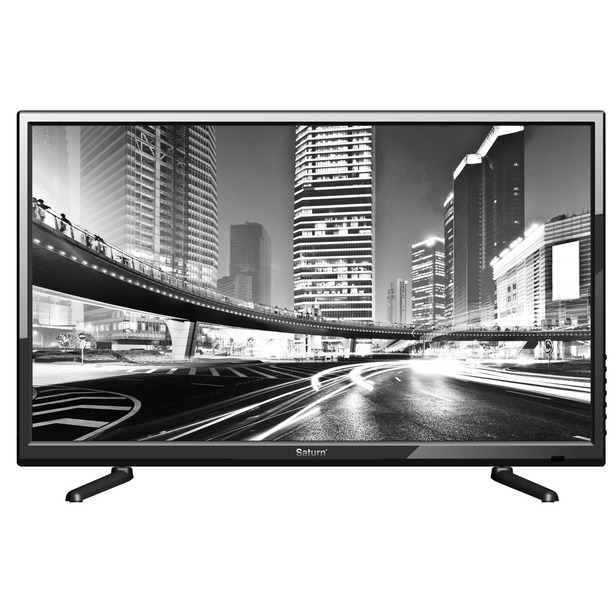 фото Телевизор Saturn LED32HD700UT2