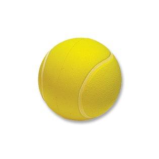 Купить Мячик-антистресс TX31498 «Теннис»