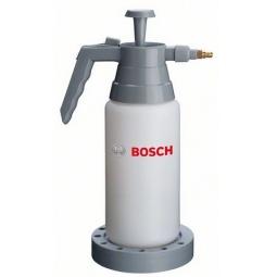 Купить Емкость к алмазным сверлам для мокрого сверления Bosch 2608190048