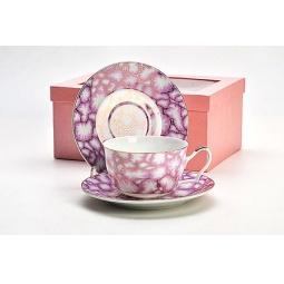 Купить Чайная пара Loraine LR-20987