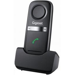 фото Устройство для громкой связи GIGASET L410