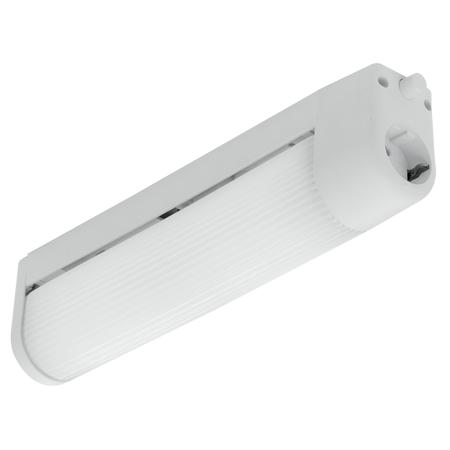 Купить Светильник настенно-потолочный Eglo Bari 1