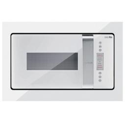 Купить Микроволновая печь встраиваемая Gorenje BM6250ORAW