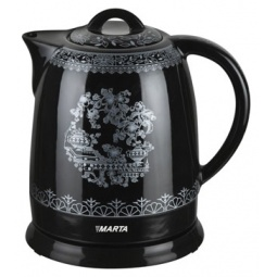 Купить Чайник Marta MT-1023