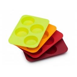 Купить Набор форм для выпечки Oursson BW1350SS/MC