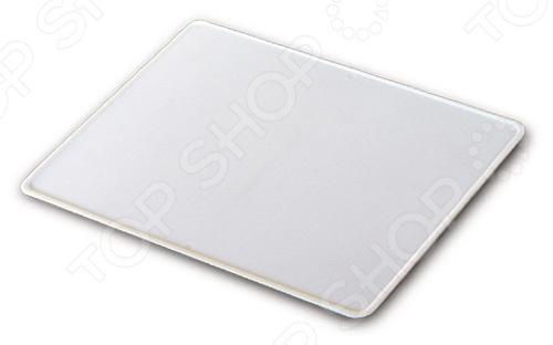 Доска для пластилина Луч 56913