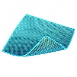 Купить Ткань для уборки дома Leifheit 40010