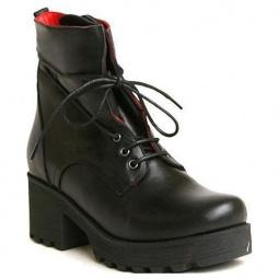 фото Ботинки Milana 152432-2-110V. Размер: 40