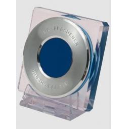 фото Ароматизатор воздуха Magic Ring. Вид: Морской бриз