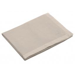 фото Одеяло из бамбукового волокна Dormeo Luka. Цвет: серый