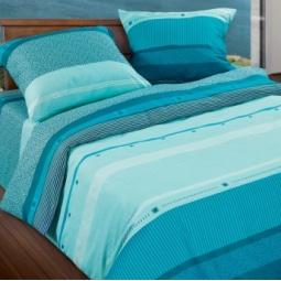 фото Комплект постельного белья Wenge Line 299469. 2-спальный