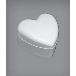 Купить Шкатулка из пенопласта La Fourmi Сердце