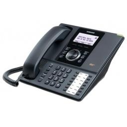 Купить IP-телефон Samsung SMT-I5210D/UKA